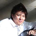 代表取締役 風間将隆 プロフィール写真
